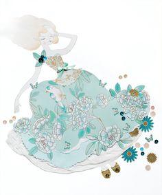 - online portfolio - nancy alice chalmers - graphic designer + illustrator -
