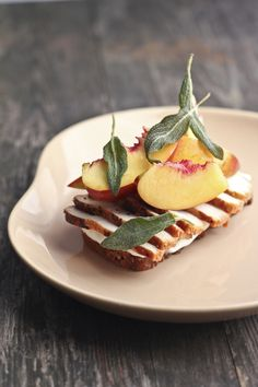 New restaurant with open sandwiches and cool art ceramics sale from Kähler Design - opens in the famous Tivoli Gardens, Copenhagen on July from Design spotted by Slider Sandwiches, Sandwiches For Lunch, Bistro Food, Open Faced Sandwich, Scandinavian Food, Danish Food, Eat Smart, International Recipes, Gourmet