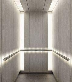 Home Decoration For Living Room Lobby Interior, Interior Lighting, Lighting Design, Lift Design, Cabin Design, Modern Interior Design, Interior Design Inspiration, Design Ideas, Eclectic Design