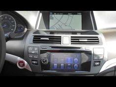 Honda Dealership Jackson Ms >> 8 Best Honda How To Videos Honda 2014 Honda Odyssey 2015