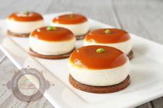 entremets-abricot-vanille-orange7