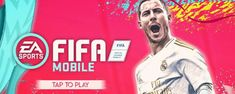 Astuce Triche FIFA 20 Mobile - Points FIFA Gratuits Illimités #Game #Jeux #Mobile #Android #iPhone #Triche #Astuce Mobile Android, Mobile Generator, Fifa 20, Points, Video Game, Iphone, Games, Budget, Dream Team
