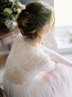 Boconnoc House Beauty and Flair | Fine art Wedding Inspiration Shoot | BLOVED blog | Irena K PHotography