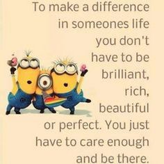 Best Minions quotes (12:49:54 AM, Monday 06, July 2015 PDT) – 10 pics
