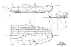 TeamWork Evolution 747 : une nouvelle esthétique de course