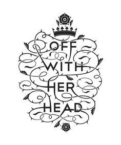 offhead