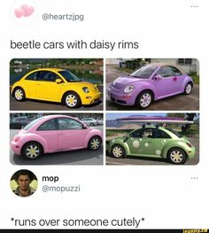 Really Funny Memes, Stupid Funny Memes, Funny Laugh, Funny Relatable Memes, Funny Texts, Hilarious, Funny Stuff, Celine, Dream Cars
