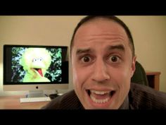 """Explore a geographic cluster of mental illness on Sesame Street with ZDoggMD!    Some useful definitions:    Jaundice: a yellowing of the skin (or feathers), sometimes caused by alcoholic liver disease.    OCD: obsessive compulsive disorder, also known as """"Count Von Count's Syndrome.""""    Bulimia: the tendency to eat cookies and immediately regur..."""