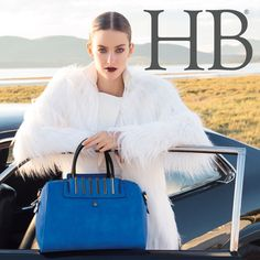 Venta por Catálogo HB® | Venta de Bolsos por Catálogo | Inicia tu Negocio HB® HANDBAGS de Venta por Catálogo