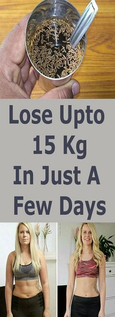 Natural Remedies To Lose Weight Ultimate Weight Loss Drink: Lose Up To 15 Kg In Just A Few Days - Most of us use this spice but very few know about its weight loss properties. This spice is cumin seeds that we use Quick Weight Loss Tips, Weight Loss Help, Weight Loss Drinks, How To Lose Weight Fast, Reduce Weight, Losing Weight, Slimming World, Health Benefits Of Cumin, Health Tips