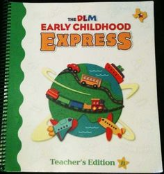 Teacher Edition B by Pam Schiller, http://www.amazon.com/dp/0075721902/ref=cm_sw_r_pi_dp_ONhvqb1EJANM2
