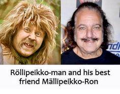Finnish Memes, Einstein, Best Friends, Funny, Beat Friends, Bestfriends, Funny Parenting, Hilarious, Fun