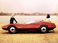 1967 Dodge Charger III.