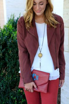 Now Trending Fall 2016 | Initial Outfitters