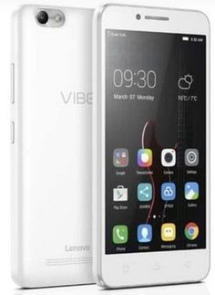 Lenovo will soon launch a new low priced 4G enabled smartphone in the Indian market that will be dubbed as Lenovo Vibe C (A2020). The Lenovo A2020 will be the successor to the A2010 that was launched last year. This latest entrant in the Lenovo Vibe series of smartphones will cater to the demands of the budget or entry level smartphone users. Read on to get all the details and information about Lenovo Vibe C price, specs and all other features.
