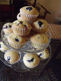Muffin, Healthy, Breakfast, Food, Morning Coffee, Muffins, Health, Cupcake, Meals