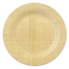 Bambu 060700 9\  Disposable Bamboo Plate - 100/Box  sc 1 st  Pinterest & Black Dessert Paper Plates (7in.) 70ct by ElsaPartySupply on Etsy ...