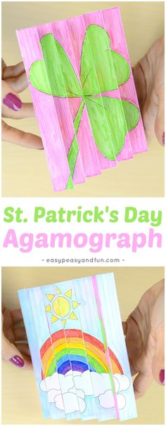 fathers day agamograph template agamographs for s day activities also w 4440