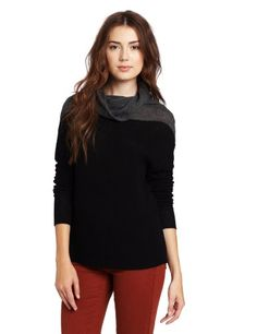 Rebecca Taylor Womens Colorblock Funnel Neck Sweater Price check Go to amazon storeReviews Read Reviews to amazon storeRebecca Taylor Women s Colorblock Funnel Neck Sweater 295 00 Subscribe to Clothing E mails for Discount See product for more details FREE Super Saver Shipping Show only Rebecca Taylor itemsBUY FROM AMAZON