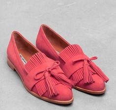 hipster shoes13