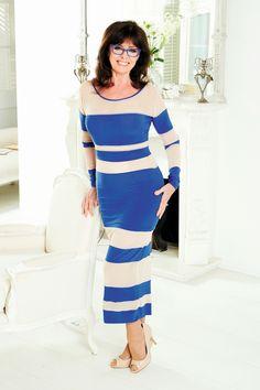 . Vicki Michelle, Wigs, Bodycon Dress, Dresses, Fashion, Actresses, Vestidos, Moda, Body Con