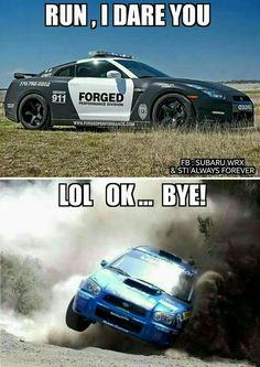 Gimme your best car memes Car Jokes, Truck Memes, Car Humor, Ford Memes, Funny Car Quotes, Funny Jokes, Haha, Mechanic Humor, Fast Cars