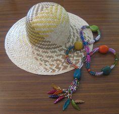 #lookskalalú #collar #taguas  #madamekalalu #artesania