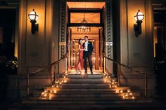 Featuring the best Wedding Reception Venues in Vancouver. We share our favourite Luxury banquet halls and ballrooms with photos and locations. Wedding Videos, Wedding Photos, Wedding Reception Venues, Night Photos, Ballrooms, Wedding Story, Wedding Couples, Wedding Bands, Night Photography