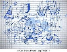 physics and art - Google Search