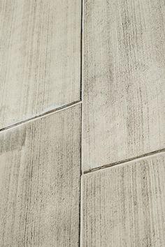 Betongelementer Bestumveien Arkitekt: wood a+d Foto: Einar Aslaksen Hardwood Floors, Flooring, Crafts, Design, Photography, Wood Floor Tiles, Wood Flooring, Manualidades, Photograph