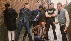 See the latest images for The Specials. Listen to The Specials tracks for free online and get recommendations on similar music. Ska Punk, Patricia Morrison, Terry Hall, Jamaican Women, Skinhead Fashion, Skinhead Style, Half Japanese, Punk Poster, Punk Looks