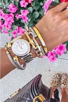 Type: Bangle Diameter: Materials: Gold, Silver, Or Rose Gold Plated. Arm Candy Bracelets, Love Bracelets, Bangle Bracelets, Bracelet Charms, Braided Bracelets, Bangles, Cuff Jewelry, Gold Jewelry, Gemstone Jewelry