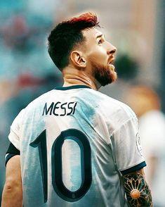 Messi 10, Messi Vs Ronaldo, Lionel Messi Barcelona, Fc Barcelona, Fifa, Messi Argentina, Best Player, Tie Knots, Football Players