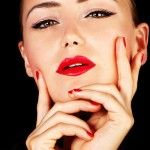 Top tips for selecting the right lips color for you