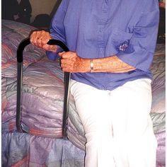 "Mobility Transfer Systems Freedom Grip Economy Bed Rail/Bed Handle. Mobility Transfer Freedom Grip Bed Rail Handle from PRO2Medical.com provides a non slip safety handle to assist patient getting into and out of bed.   Freedom Grip Economy Bed Rail/Bed Handle Features  Bed rail fits any home style bed. New nonslip handle for safety. Easy to assemble, no tools required. Includes a 20"" x 28"" bed board that slides between the mattress and box spring. 250-lb. capacity. Made in the USA."
