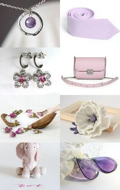 ♥ Beautiful Gifts ♥ by Andrea Dawn on Etsy--Pinned with TreasuryPin.com Beautiful Gifts, Pretty In Pink, Dawn, Sunglasses Case, Lavender, Etsy, Cute Gifts, Lavandula Angustifolia