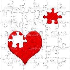 depositphotos_3921810-Jigsaw-heart.jpg (1024×1024)