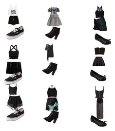 """?"" by alyzaragoza1025 on Polyvore featuring beauty, Posh Girl, Miss Selfridge, Balmain, Guild Prime, Lipsy, River Island, Molo, Tripp and 3.1 Phillip Lim"