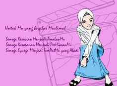 kartun-muslimah-wallpaper-i1.jpg (1280×945)