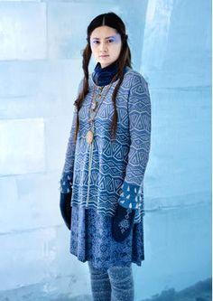 Neuheiten und Modetrends Damenmode | Gudrun Sjödén
