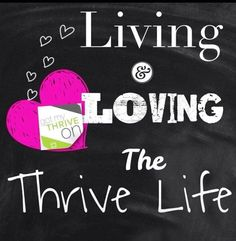 Set up your FREE account today and join me in changing the world... thriveislife15.le-vel.com/ any questions email me at thriveislife15@gmail.com