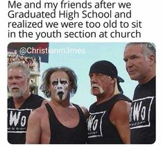 Funny Random Pics And Memes Dump - 40 Pictures Memes Of The Day, New Memes, Dankest Memes, Funny Memes, Funny Vid, Hilarious, Boy Meme, Funny Internet Memes, Popular Memes