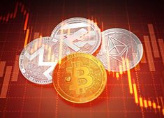 Digital currency trading and the blockchain are at the forefront of major digital assets. It's impossible to predict digital currency success, but it's not too late to make big money. Here's why you should start trading digital coins.