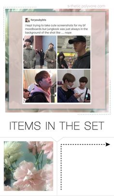 """""""#photobomber // tags"""" by s-thetic ❤ liked on Polyvore featuring art"""