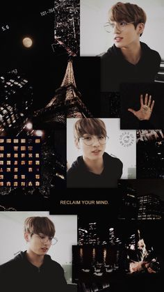 38 Ideas For Bts Wallpaper Iphone Aesthetic Jungkook Jungkook 2018, Jungkook Oppa, Bts Bangtan Boy, Taehyung, Bts Aesthetic Wallpaper For Phone, Bts Wallpaper, Aesthetic Wallpapers, Iphone Wallpaper, Wallpaper Quotes