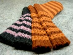Valepalmikko sukat Mittens, Gloves, Socks, Knitting, Crochet, Winter, Diy, Stockings, Crochet Hooks