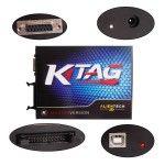 KTAG K-TAG ECU Programming Tool ECU Prog Tool Master Version http://www.obd2autocom.com/ktag-k-tag-ecu-programming-tool-ecu-prog-tool-master-version.html