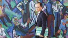 Einmischung in laufendes Lohfink-Verfahren: Schäuble: Maas müsste zurücktreten