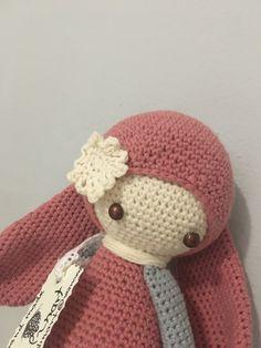 Crochet Hats, Teddy Bear, Toys, Animals, Knitting Hats, Activity Toys, Animales, Animaux, Clearance Toys