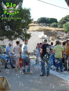 Soap Bubbles, Dolores Park, Street View, Travel, Viajes, Destinations, Traveling, Trips